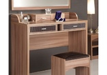 """Мебель для спальни Туалетный стол """"Анжелина"""" за 5100.0 руб"""