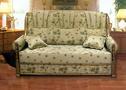 Набор мягкой мебели Модель 008