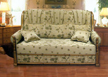 Мягкая мебель Набор мягкой мебели Модель 008 за 45000.0 руб