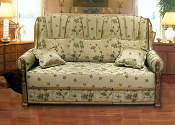 Комплекты мягкой мебели Набор мягкой мебели Модель 008 за 45 000 руб