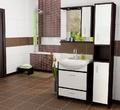 Мебель для ванной ОНИКС 65С Шкаф-зеркало навесной за 4750.0 руб