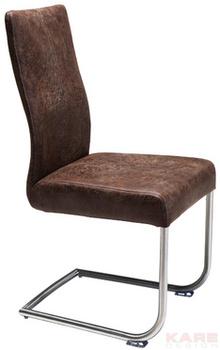 Кресла Кресло Cantilever Dinner Time Vintage за 12 500 руб