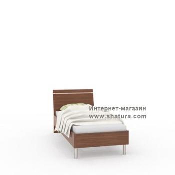 Кровати DREAM слива за 12 130 руб