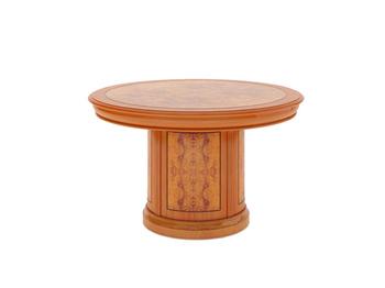 Столы для переговоров Стол для переговоров за 82 077 руб