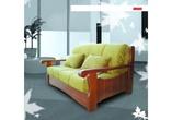 Мягкая мебель Диван-кровать Амадо Барселона за 26990.0 руб