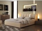 Мебель для спальни Кровать Малибу за 40350.0 руб