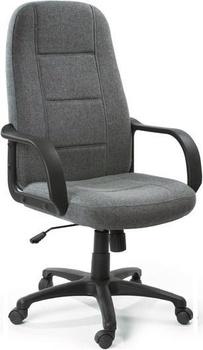 Кресла и стулья для персонала Кресло CH 747 за 4 700 руб