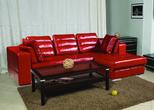 Мягкая мебель Угловой диван ETERNO за 59040.0 руб