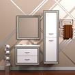Комплекты Комплект мебели Карат за 34900.0 руб