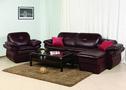 Набор мягкой мебели RICCO