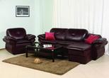 Набор мягкой мебели RICCO за 70000.0 руб