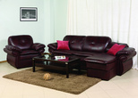 Мягкая мебель Набор мягкой мебели RICCO за 70000.0 руб
