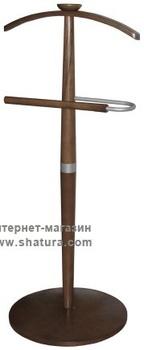 Вешалки Вешалка за 5 890 руб