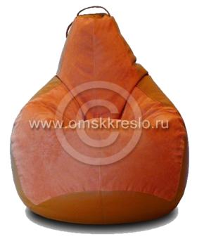 """Бескаркасная мебель BOSS """"Сhester"""" за 4 799 руб"""