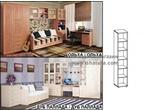 Корпусная мебель Олимп за 4000.0 руб