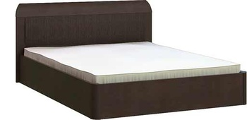Кровати Кровать за 51 720 руб