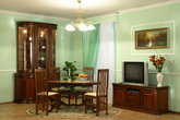 Корпусная мебель Набор мебели за 140000.0 руб