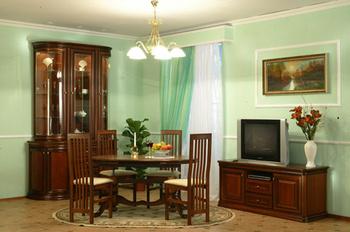 Гостиные Набор мебели за 140 000 руб
