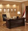 Мебель для руководителей Дуглас за 94004.0 руб