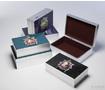 Коробка Royal Animals (в наборе 2 шт), в ассортименте