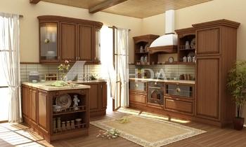 Кухонные гарнитуры Мела за 36 000 руб