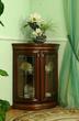 Корпусная мебель Витрина для гостинной за 17000.0 руб