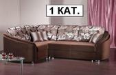 Мягкая мебель Мод 054 за 52200.0 руб