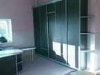 Офисная мебель Шкаф-купе за 9000.0 руб