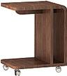 Стол приставной за 8580.0 руб