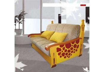 Детские диваны Диван-кровать Амадо Ему видней за 26 990 руб