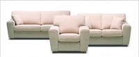 Мягкая мебель Мерилин за 100000.0 руб