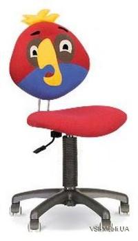 Детские стулья и кресла KESHA за 2 999 руб