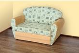 Мягкая мебель Яна 6 за 6800.0 руб