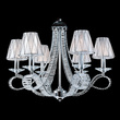 Lightstar Италия 705064 за 67500.0 руб