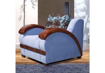 Кресла кресло Фаворит за 9 900 руб