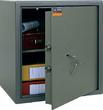 Сейф офисный ASM-46 за 8008.0 руб