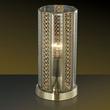 Odeon Light Италия 2343-1T за 5200.0 руб