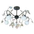 Arte Lamp Италия A3539PL-5BG за 5200.0 руб