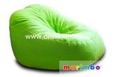 Мягкая мебель Кресла BabySOFT (Код: ) за 2790.0 руб