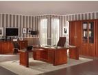 Офисная мебель Porto за 168921.1 руб