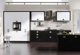Мебель для кухни Регина за 25000.0 руб