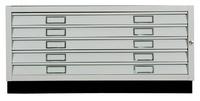 Карточный шкаф FCB 43L за 55317.0 руб