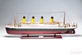 Корабль декоративный Titanic за 31300.0 руб