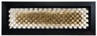 Рамка декоративная 3D 160x60 см за 27600.0 руб