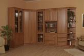 Корпусная мебель Стенка Глория за 30000.0 руб
