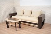 Мягкая мебель Сантана 6! за 25650.0 руб