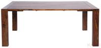 Стол Latino 160x80 за 34300.0 руб