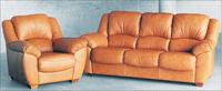 Мягкая мебель Касабланка за 165000.0 руб