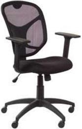 Кресла для руководителей Кресло CH 697 за 5 100 руб