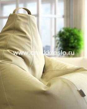 "Бескаркасная мебель Luxury ""ELIT"" (Код: ) за 19 900 руб"